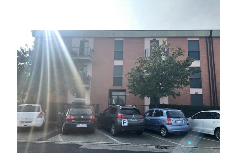 Foto 1 - Appartamento in Vendita da Privato - Pisa, Zona Pisanova