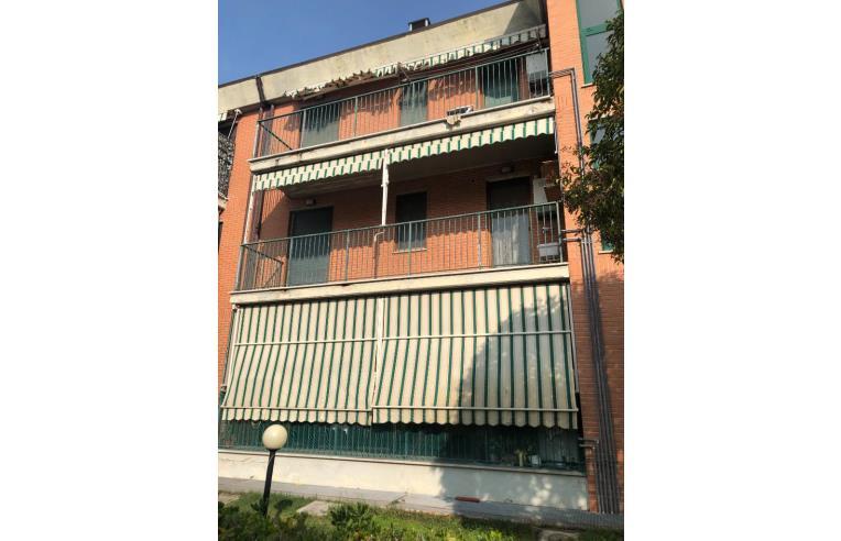 Foto 4 - Appartamento in Vendita da Privato - Pisa, Zona Pisanova