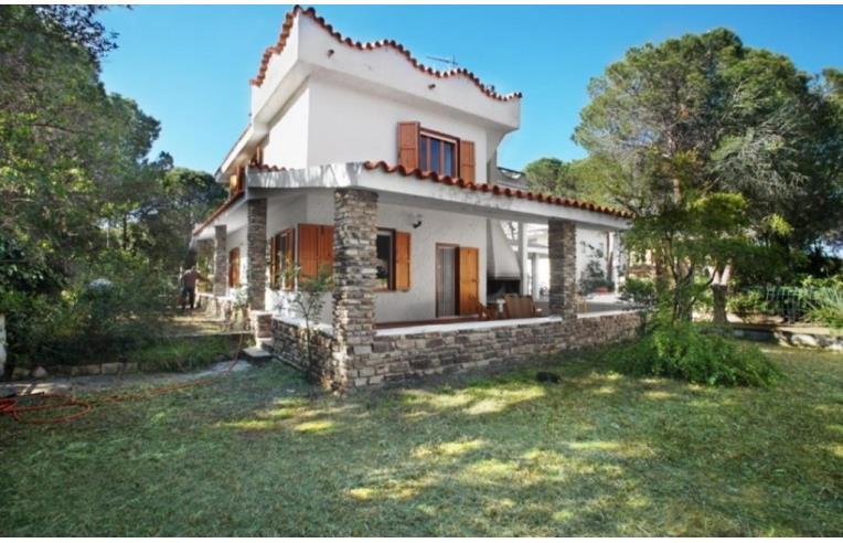 Foto 1 - Villa in Vendita da Privato - Orosei, Frazione Sos Alinos