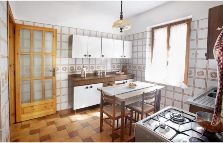 Foto 4 - Villa in Vendita da Privato - Orosei, Frazione Sos Alinos