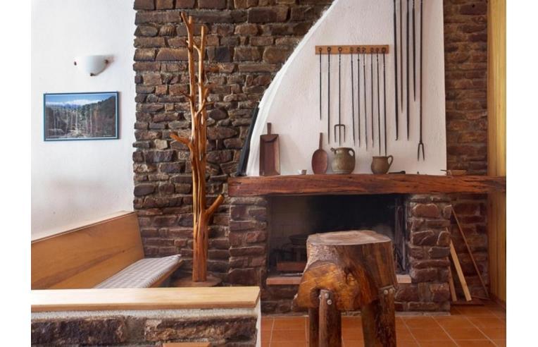 Foto 3 - Villa in Vendita da Privato - Orosei, Frazione Sos Alinos