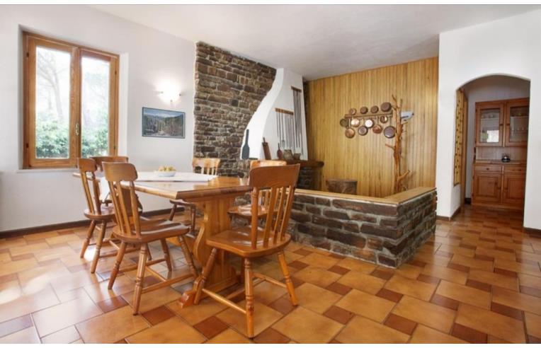 Foto 5 - Villa in Vendita da Privato - Orosei, Frazione Sos Alinos