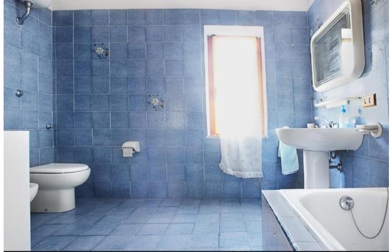 Foto 6 - Villa in Vendita da Privato - Orosei, Frazione Sos Alinos