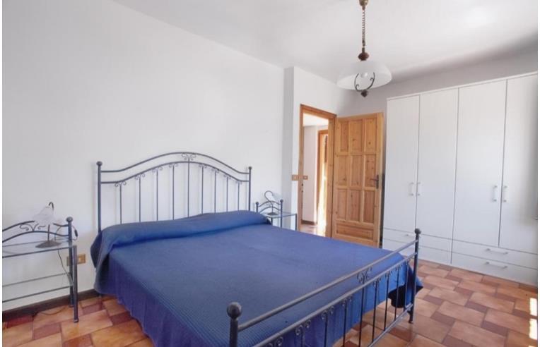 Foto 8 - Villa in Vendita da Privato - Orosei, Frazione Sos Alinos