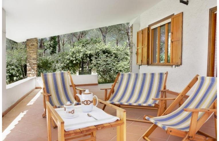 Foto 2 - Villa in Vendita da Privato - Orosei, Frazione Sos Alinos