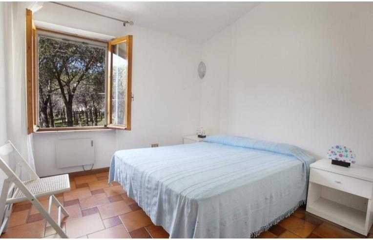 Foto 7 - Villa in Vendita da Privato - Orosei, Frazione Sos Alinos
