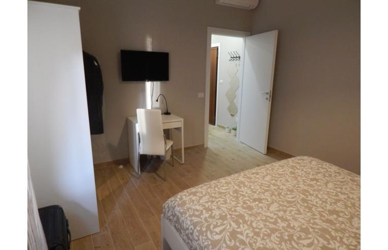 Privato Affitta Appartamento, BILOCALE PER BREVI PERIODI ...