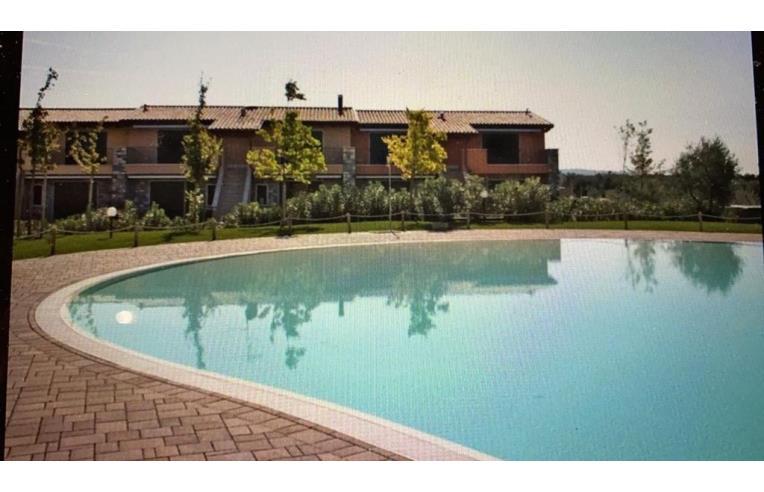 Foto 1 - Appartamento in Vendita da Privato - Cavaion Veronese (Verona)