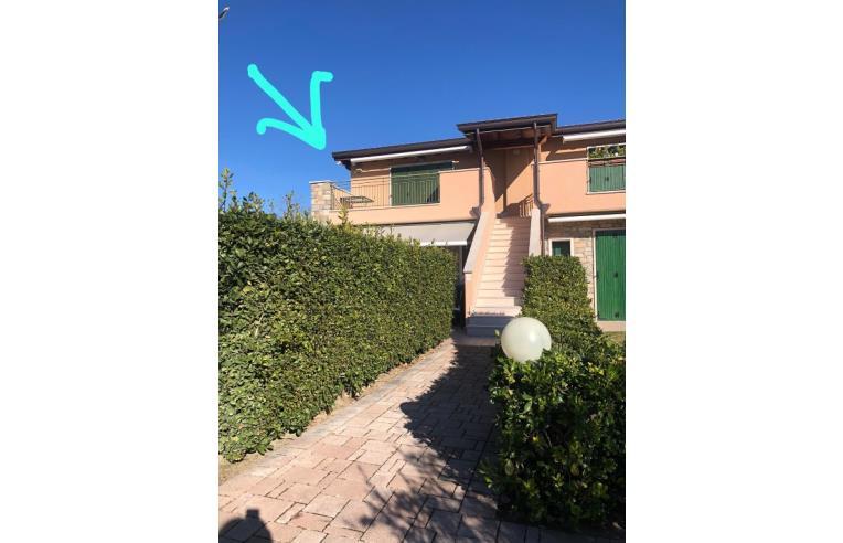 Foto 2 - Appartamento in Vendita da Privato - Cavaion Veronese (Verona)