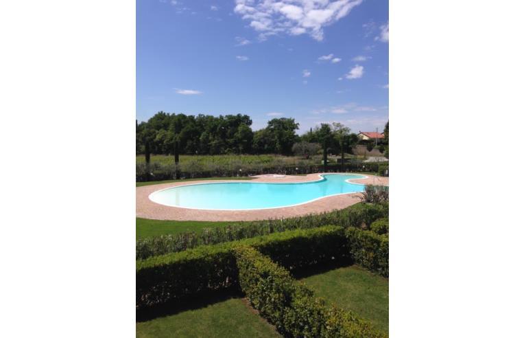 Foto 4 - Appartamento in Vendita da Privato - Cavaion Veronese (Verona)