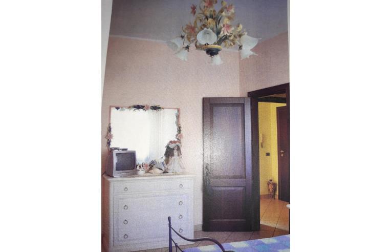 Foto 2 - Appartamento in Vendita da Privato - Modena, Zona Buon Pastore