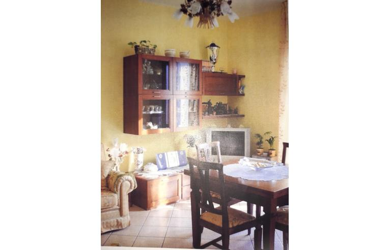 Foto 6 - Appartamento in Vendita da Privato - Modena, Zona Buon Pastore