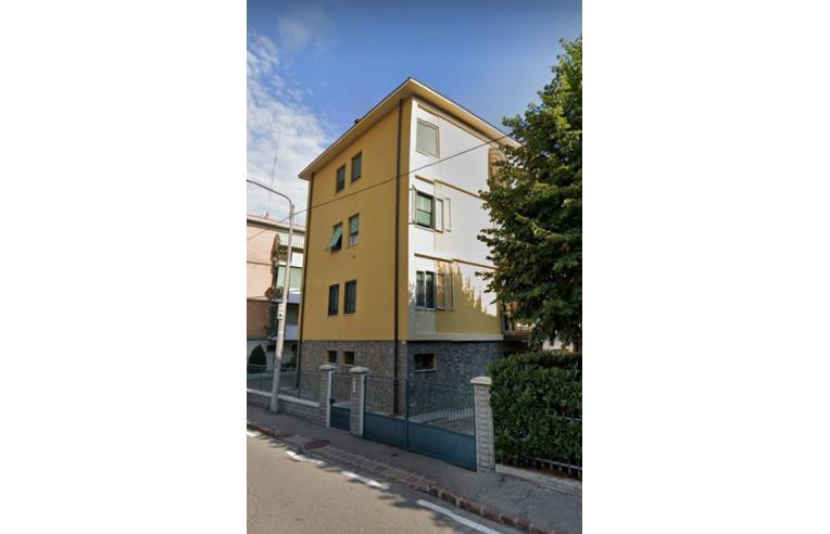 Foto 1 - Appartamento in Vendita da Privato - Modena, Zona Buon Pastore