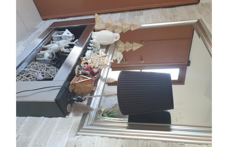 Foto 6 - Casa indipendente in Vendita da Privato - Signa (Firenze)