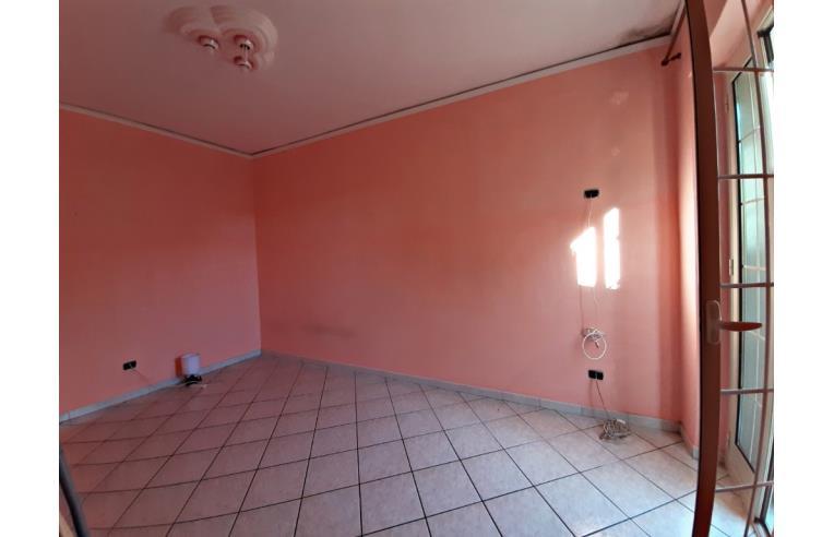 Foto 5 - Casa indipendente in Vendita da Privato - Noto, Frazione Lido Di Noto