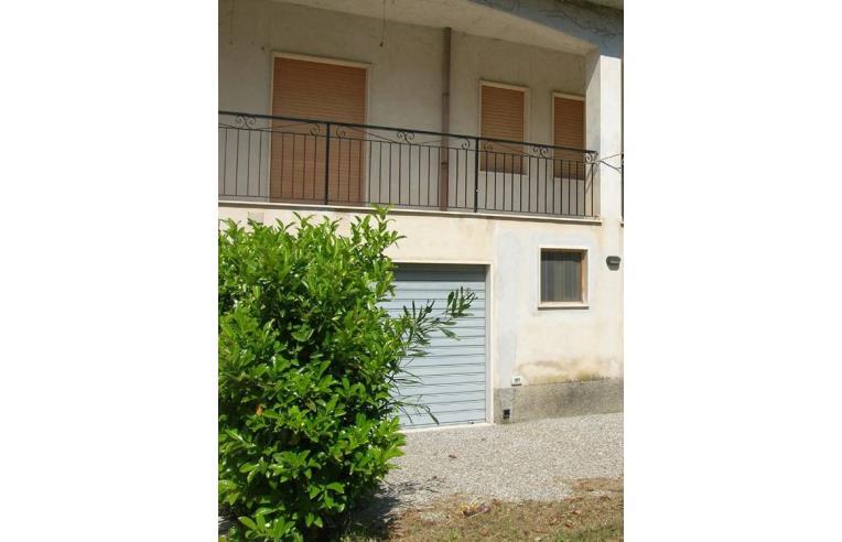 Foto 4 - Box/Garage/Posto auto in Vendita da Privato - Guardia Piemontese, Frazione Marina Di Guardia Piemontese