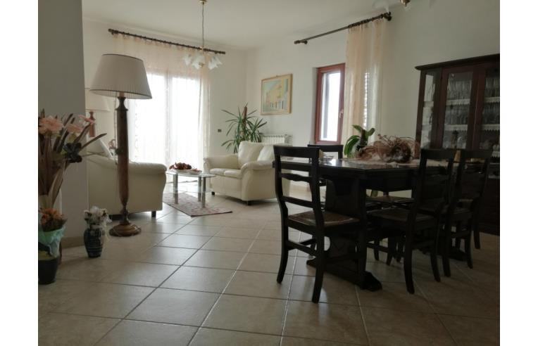 Foto 3 - Appartamento in Vendita da Privato - Macomer (Nuoro)