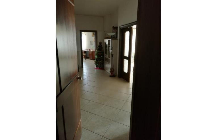 Foto 1 - Appartamento in Vendita da Privato - Macomer (Nuoro)
