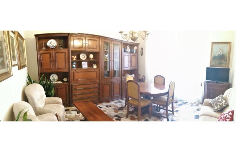 Foto 2 - Appartamento in Vendita da Privato - Ferrara, Zona Doro