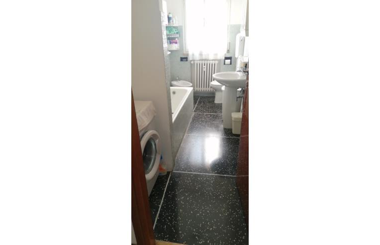 Foto 5 - Appartamento in Vendita da Privato - Ferrara, Zona Doro