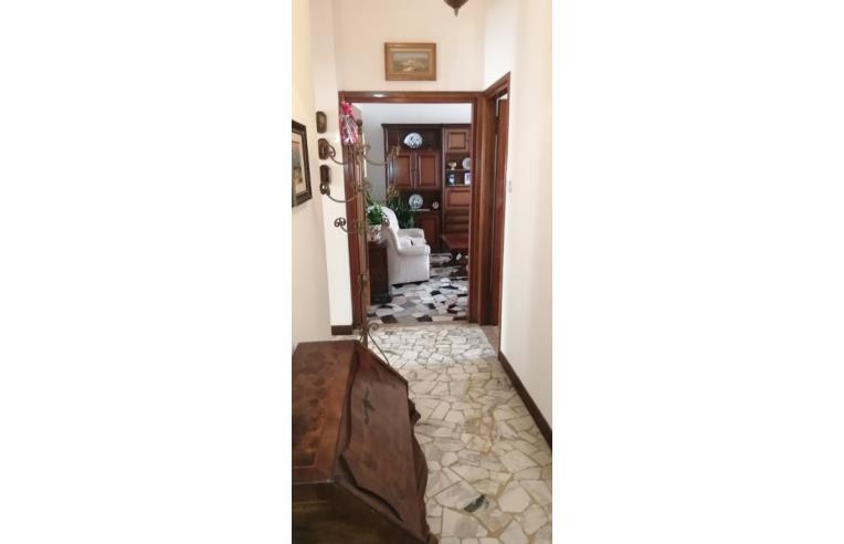 Foto 1 - Appartamento in Vendita da Privato - Ferrara, Zona Doro