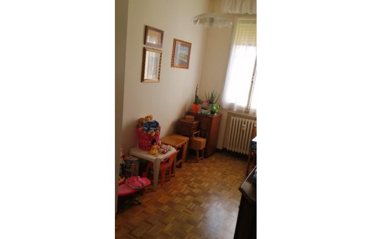 Foto 7 - Appartamento in Vendita da Privato - Ferrara, Zona Doro