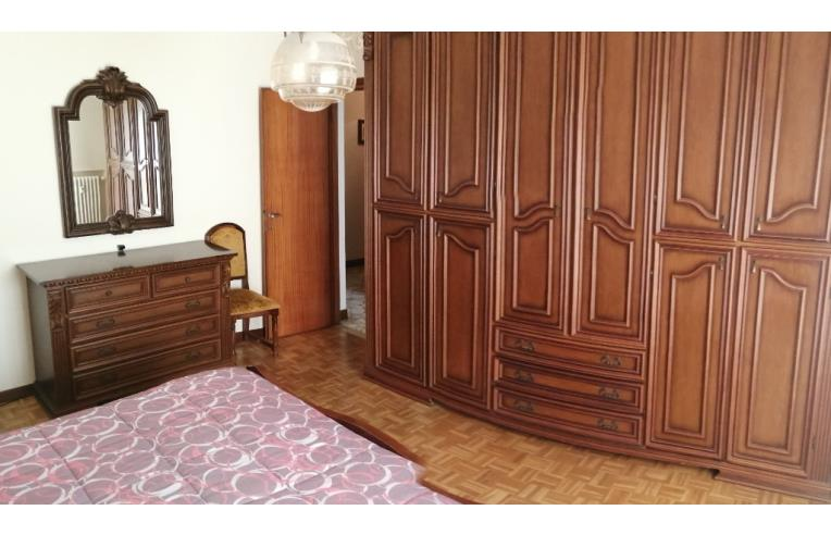 Foto 4 - Appartamento in Vendita da Privato - Ferrara, Zona Doro