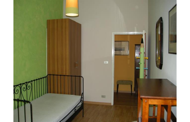 Privato affitta stanza singola posto letto annunci milano zona porta genova - Affittasi posto letto milano ...
