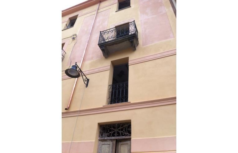 Foto 2 - Palazzo/Stabile in Vendita da Privato - Nuoro, Frazione Centro città