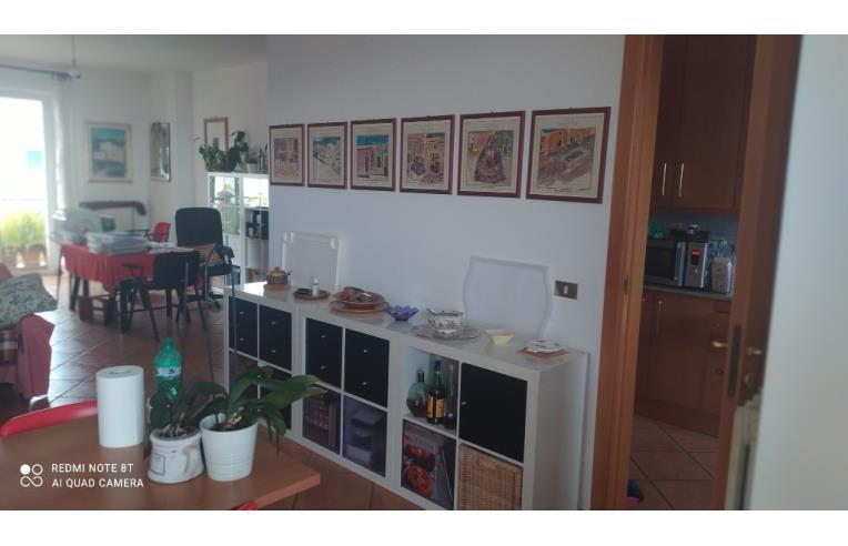 Foto 2 - Casa indipendente in Vendita da Privato - Cassano delle Murge (Bari)
