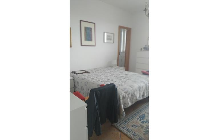 Foto 5 - Casa indipendente in Vendita da Privato - Cassano delle Murge (Bari)