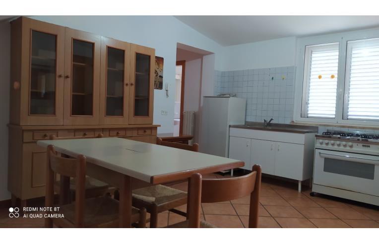 Foto 8 - Casa indipendente in Vendita da Privato - Cassano delle Murge (Bari)