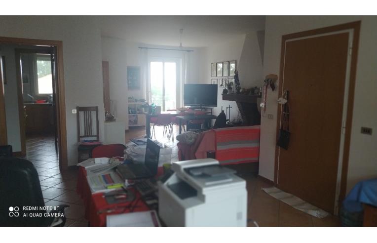 Foto 3 - Casa indipendente in Vendita da Privato - Cassano delle Murge (Bari)