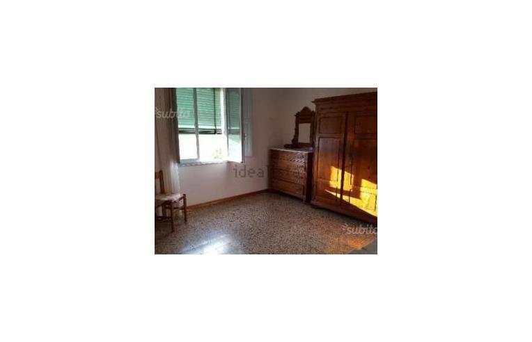 Foto 3 - Appartamento in Vendita da Privato - Montepulciano, Frazione Acquaviva