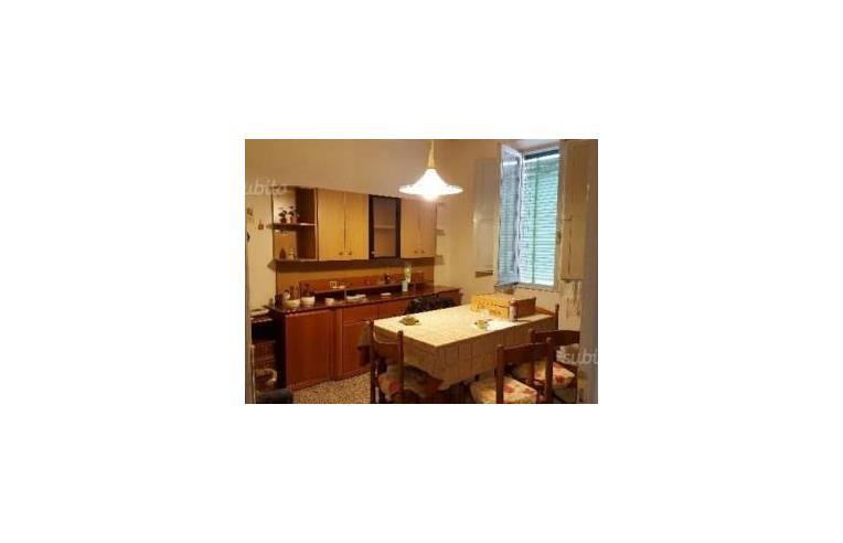 Foto 1 - Appartamento in Vendita da Privato - Montepulciano, Frazione Acquaviva