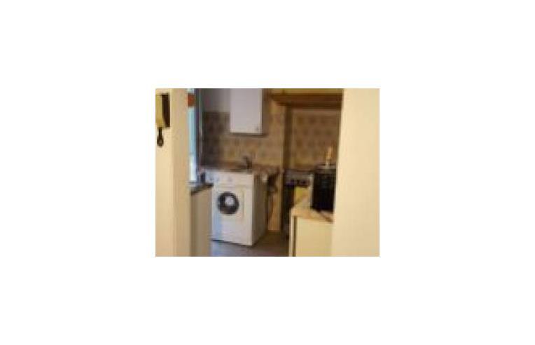 Foto 5 - Appartamento in Vendita da Privato - Montepulciano, Frazione Acquaviva