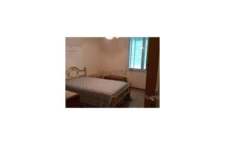 Foto 2 - Appartamento in Vendita da Privato - Montepulciano, Frazione Acquaviva