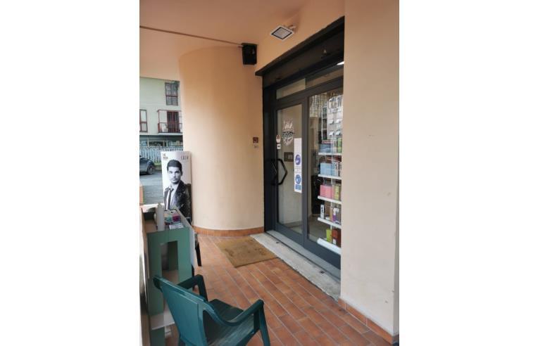 Foto 5 - Negozio in Vendita da Privato - Roma, Zona Cesano di Roma