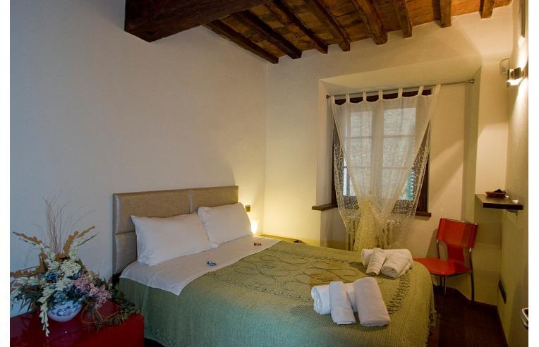 Foto 4 - Offerte Vacanze Bed & Breakfast - Montepulciano, Frazione Abbadia Di Montepulciano