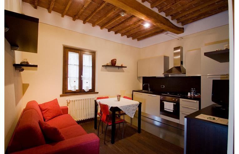 Foto 1 - Offerte Vacanze Bed & Breakfast - Montepulciano, Frazione Abbadia Di Montepulciano