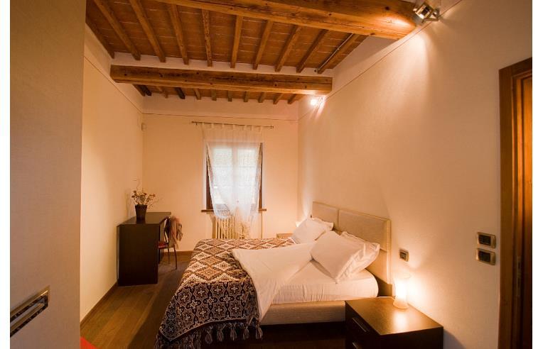 Foto 2 - Offerte Vacanze Bed & Breakfast - Montepulciano, Frazione Abbadia Di Montepulciano