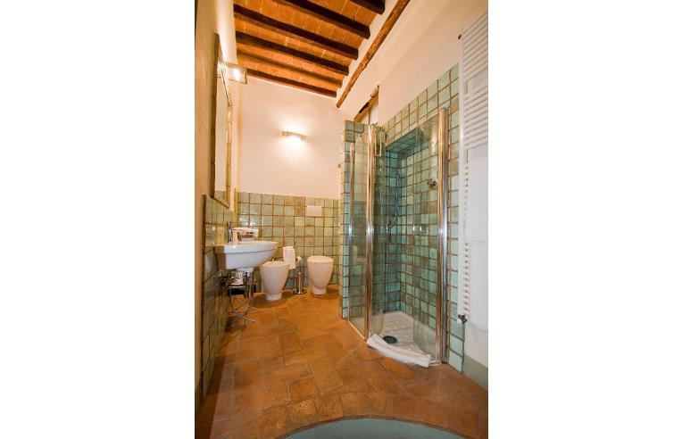 Foto 3 - Offerte Vacanze Bed & Breakfast - Montepulciano, Frazione Abbadia Di Montepulciano