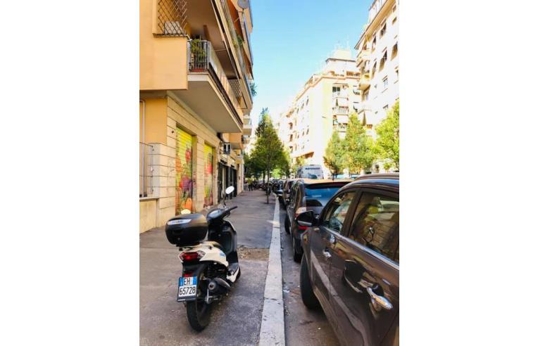 Foto 1 - Magazzino in Vendita da Privato - Roma, Zona Casilina