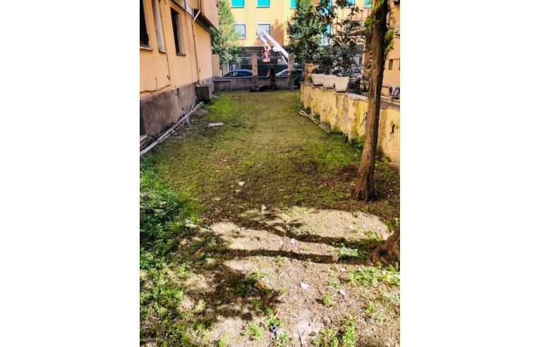 Foto 4 - Magazzino in Vendita da Privato - Roma, Zona Casilina