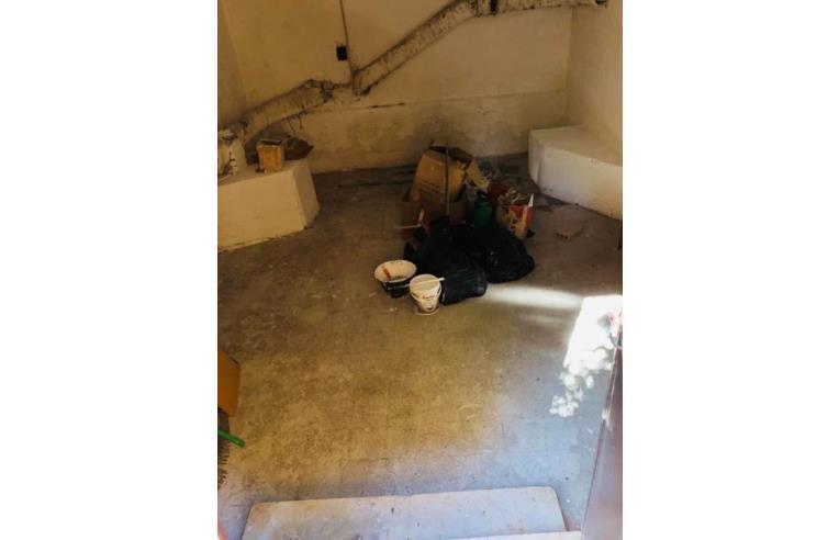Foto 7 - Magazzino in Vendita da Privato - Roma, Zona Casilina