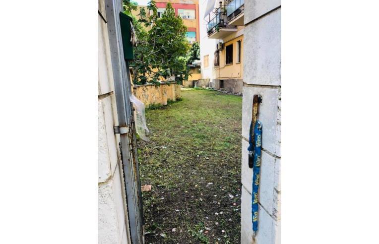 Foto 3 - Magazzino in Vendita da Privato - Roma, Zona Casilina