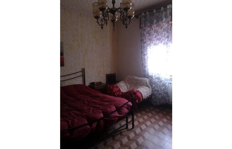 Foto 4 - Casa indipendente in Vendita da Privato - Codigoro, Frazione Mezzogoro