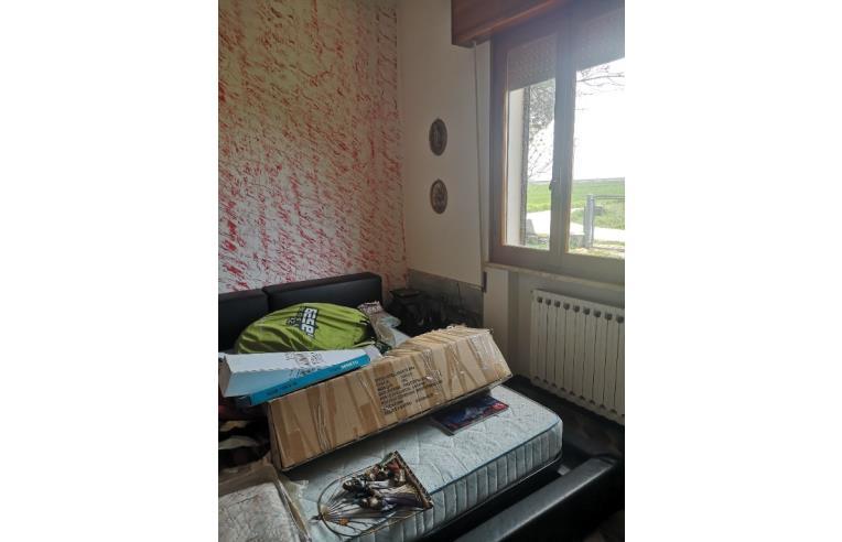 Foto 5 - Casa indipendente in Vendita da Privato - Codigoro, Frazione Mezzogoro