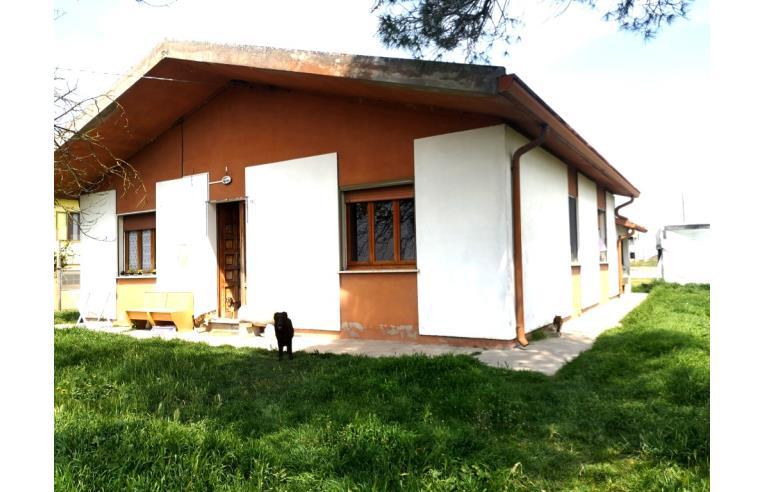 Foto 1 - Casa indipendente in Vendita da Privato - Codigoro, Frazione Mezzogoro