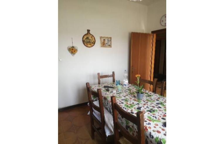 Foto 7 - Casa indipendente in Vendita da Privato - Codigoro, Frazione Mezzogoro